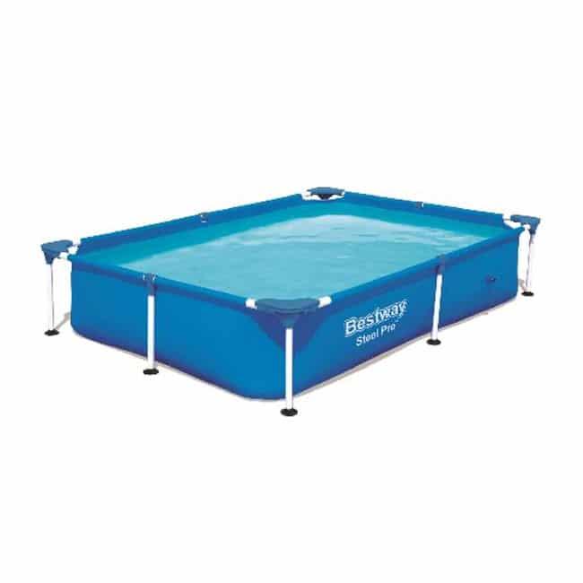 bestway-steel-pro-zwembad-221x150x43