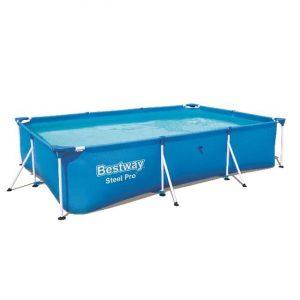 bestway-steel-pro-zwembad-300x201x66