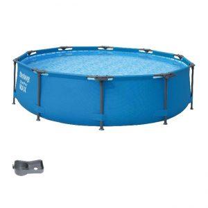 bestway-steel-pro-zwembad-305x76