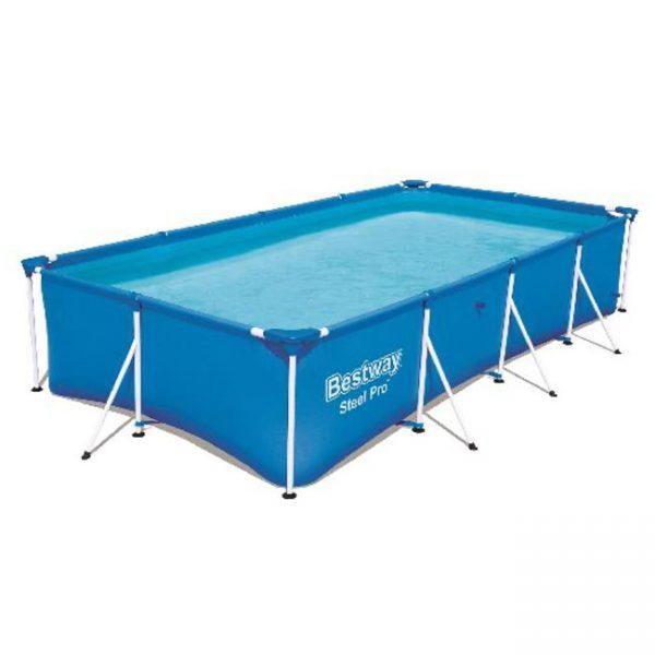 bestway-steel-pro-zwembad-400x211x81