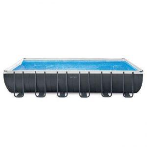 Intex-Ultra-XTR-frame-zwembad-732x366x132