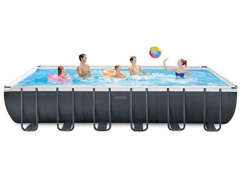 Intex-Ultra-XTR-frame-zwembad-732x366x132 – detail 1