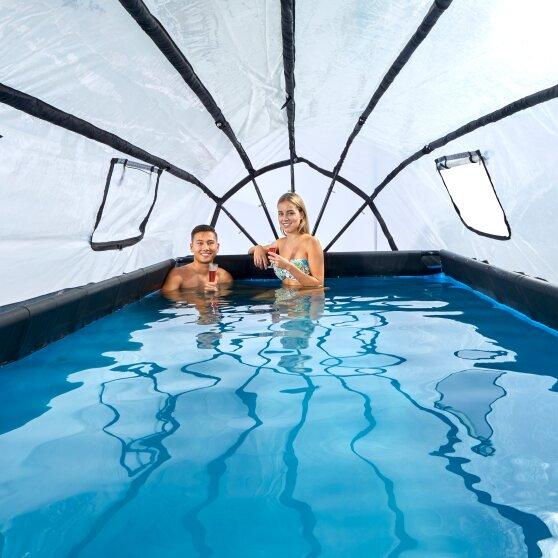 exit-stone-zwembad-540x250x100cm-met-overkapping-en-filterpomp-grijs (1)