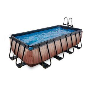 exit-wood-zwembad-400x200x100cm