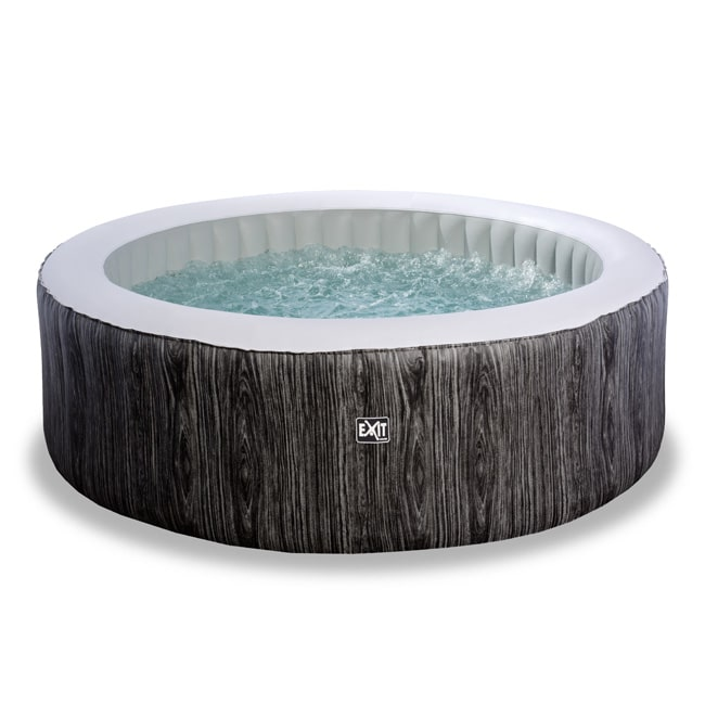 EXIT Spa Wood Deluxe