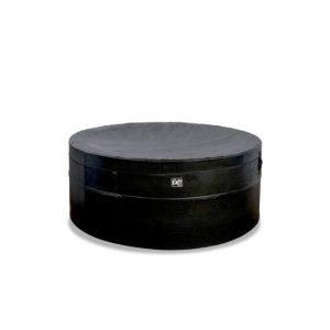 exit-leather-premium-spa-o184x73cm-zwart